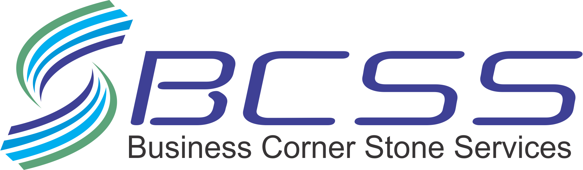 Business Corner Stone Services