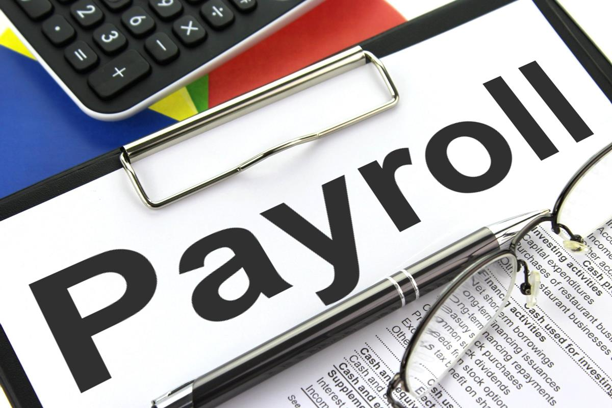 How to acquire Payroll services Australia?